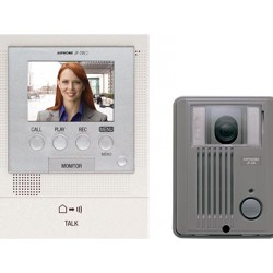 Aiphone Video Intercom