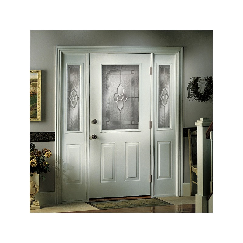 Doormsith Entrance Door System Entry