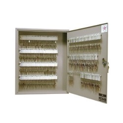 Key Cabinets and Accessories
