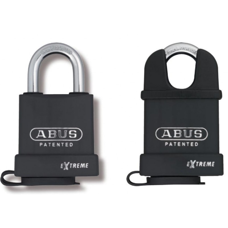 Padlocks Master Abus Lockout Safety Hasp Disc Chain