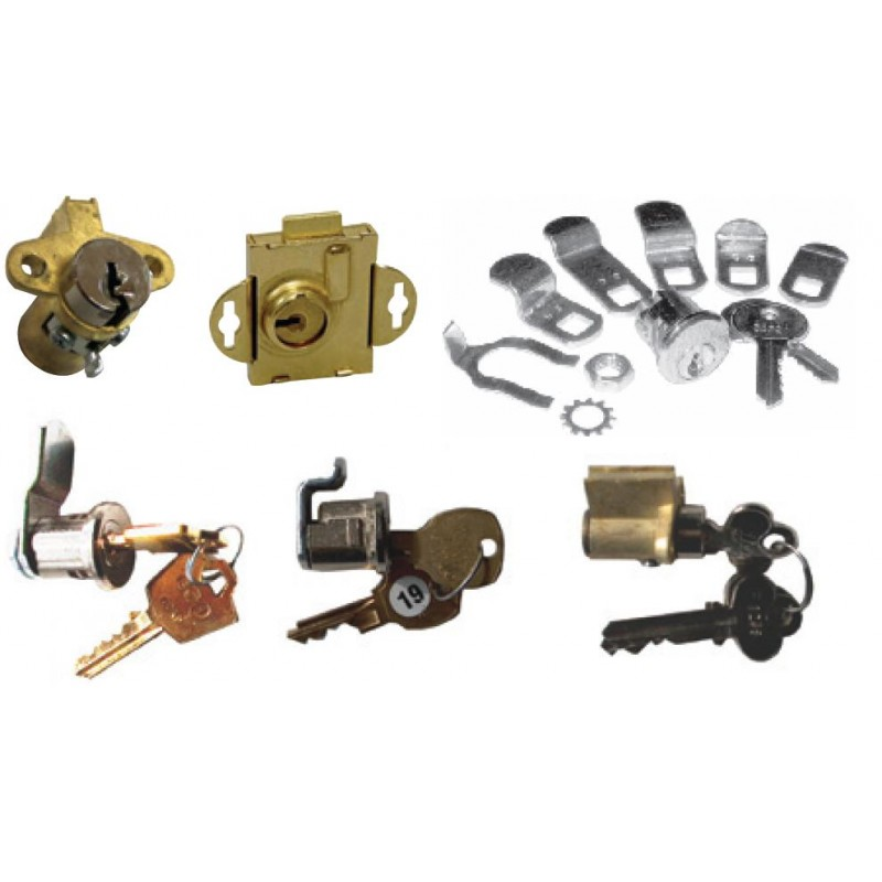 1092000282 additionally 6 Panel Townhouse Meranti Door 813 X 2032 2 further Metal Gate Kits likewise Index likewise 124 Mailboxes And Mailbox Locks. on security door hinges