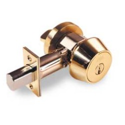ASSA High Security Locks